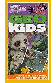 Download Geo Kids () Movie