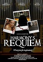 Harmony's Requiem