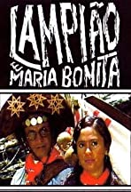 Lampião e Maria Bonita