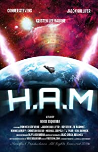 Hollywood movie video download H.A.M. by none [UHD]