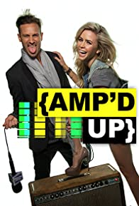 Primary photo for Amp'd Up