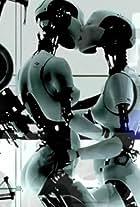 Björk: All Is Full of Love