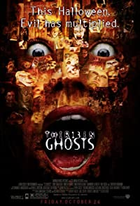 Primary photo for Thir13en Ghosts