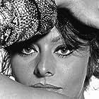 Sophia Loren in A Countess from Hong Kong (1967)