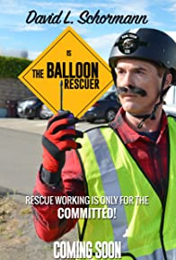 Primary photo for Balloon Rescuer