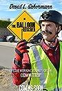 Balloon Rescuer