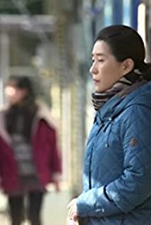 Mi-kyung Kim Picture