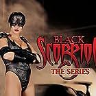 Black Scorpion (2001)