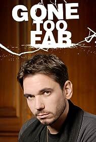 DJ AM in Gone Too Far (2009)