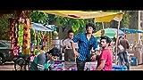 Khajoor Pe Atke (2018) Trailer