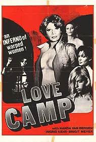 Frauen im Liebeslager (1977)