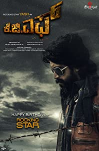 Mp4 Movie Full Free Download Kgf India Hd1080p 1280x1024 Can