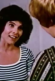 Having Babies(1976) Poster - Movie Forum, Cast, Reviews