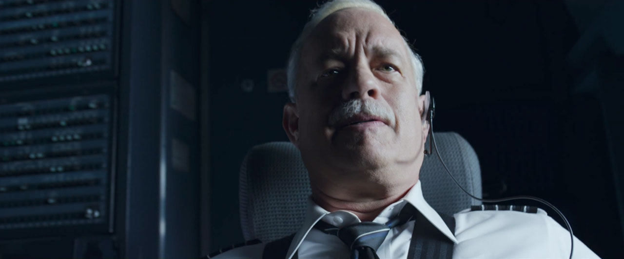 sully full movie online free hd
