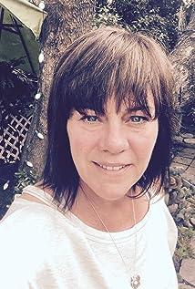 Jennifer Wyatt-Beasley Picture