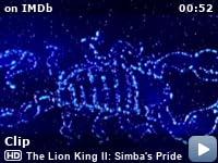 lion king torrentking
