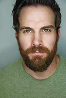 Brent Bailey Picture