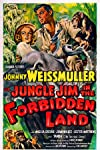 Jungle Jim in the Forbidden Land (1952)