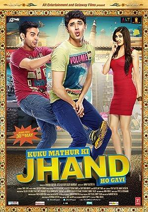 Kuku Mathur Ki Jhand Ho Gayi movie, song and  lyrics