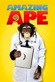 Primary photo for Amazing Ape