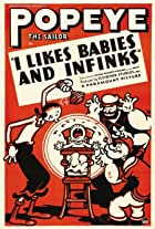 I Likes Babies and Infinks