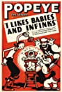 I Likes Babies and Infinks