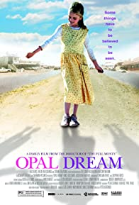 Primary photo for Opal Dream