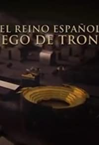 Primary photo for Juego de Tronos: Especial Reino Español