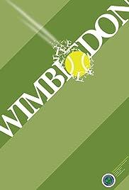 2014: Day 13, Part 1 - Men's Singles Final Build Up Poster