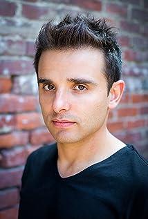 Matt Emig Picture