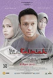 Download Dua Kalimah (2013) Movie