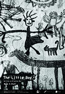 Bittorrent downloads movies The Little Boy [4K]