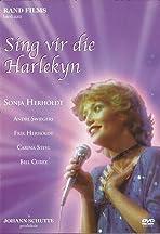 Sing vir die Harlekyn