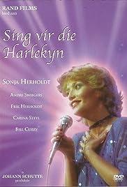 Sing vir die Harlekyn (1980) film en francais gratuit