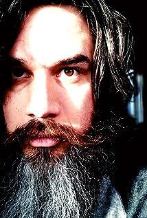 Edgar Rodriguez Picture