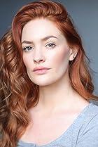Alexandra Evans