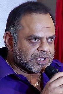 Rajatabha Dutta Picture