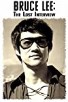 Bruce Lee: The Lost Interview (1994)