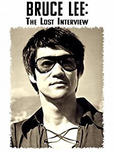 Movies 4 watch Bruce Lee: The Lost Interview by none [HDR]