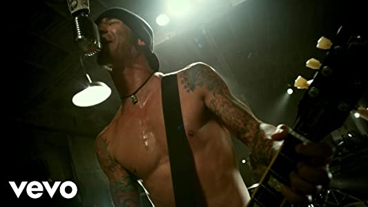 Movie downloads for free sites Godsmack: Cryin Like a Bitch by none [[movie]