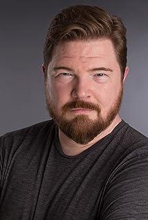 Josh Brandon Picture