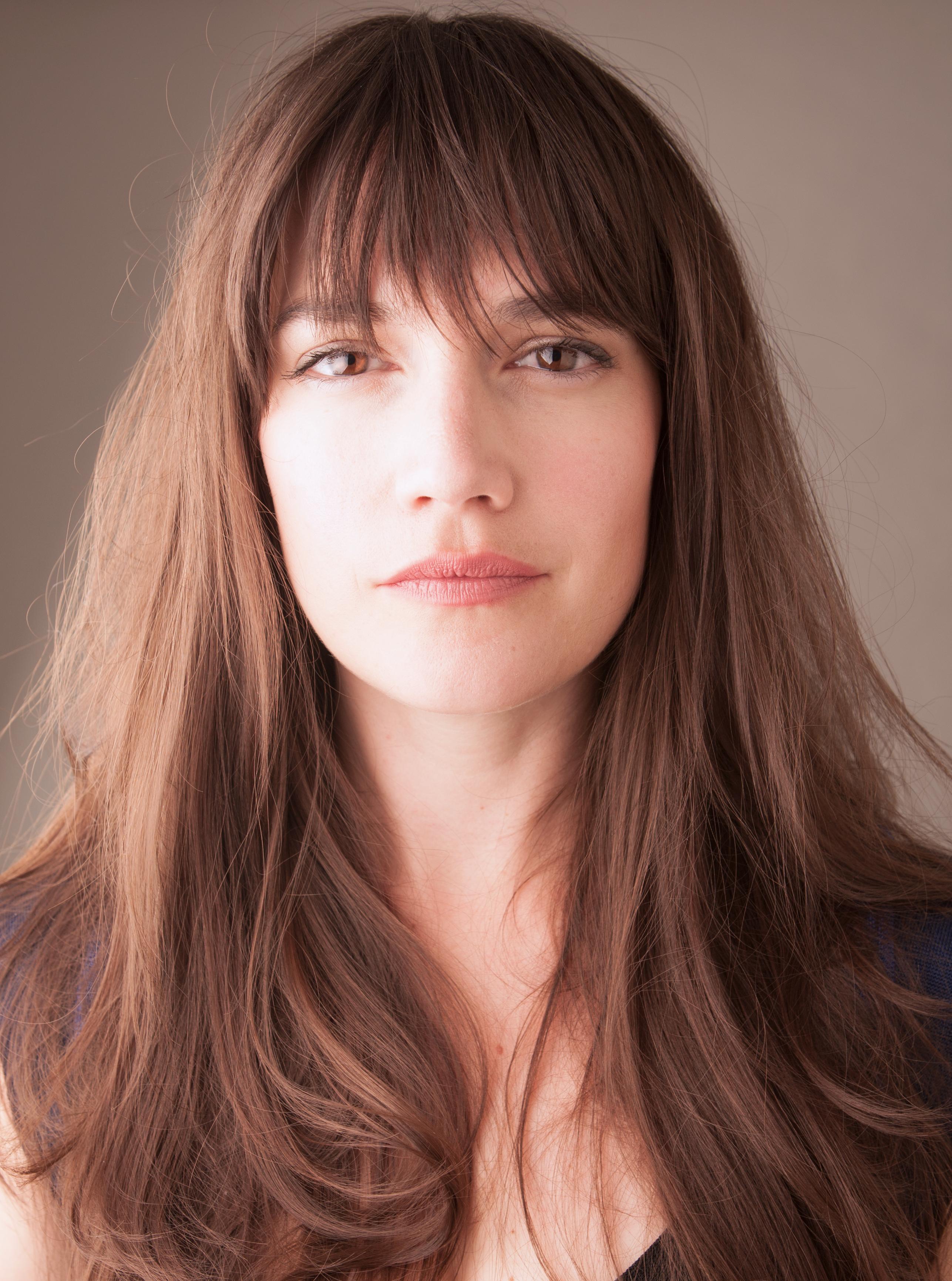 Megan Maczko
