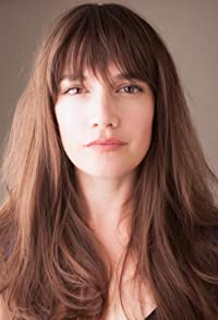 Primary photo for Megan Maczko