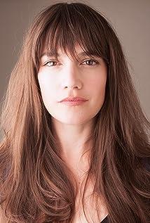 Megan Maczko Picture