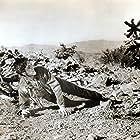 John Drew Barrymore in High Lonesome (1950)