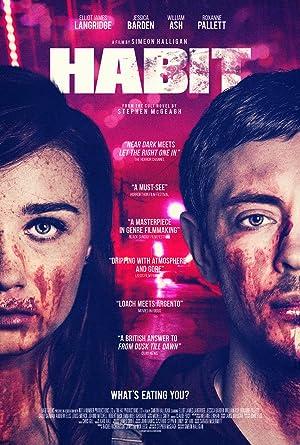 Permalink to Movie Habit (2017)
