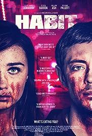 Habit (2017) 720p