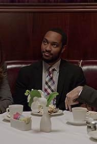 Detroiters (2017)