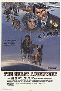 Direct movie downloads psp Il richiamo del lupo by Don Sharp [1920x1600]