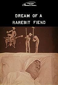 Dream of a Rarebit Fiend (1906) Poster - Movie Forum, Cast, Reviews